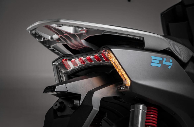 E4 1900W doppia batteria 6